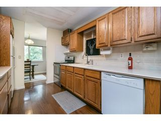 Photo 12: 124 COLLEGE PARK Way in Port Moody: College Park PM House for sale : MLS®# R2576740