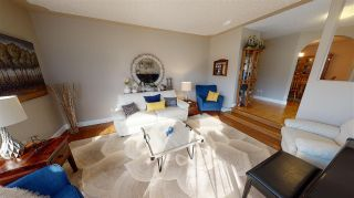 "Photo 4: 10708 114 Avenue in Fort St. John: Fort St. John - City NW House for sale in ""FINCH"" (Fort St. John (Zone 60))  : MLS®# R2562500"