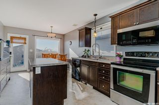 Photo 5: 838 Glenview Cove in Martensville: Residential for sale : MLS®# SK873843