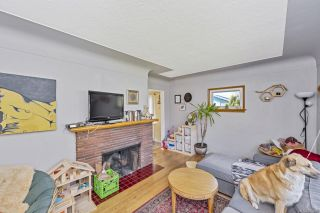 Photo 13: 1451 Lang St in : Vi Mayfair House for sale (Victoria)  : MLS®# 871462