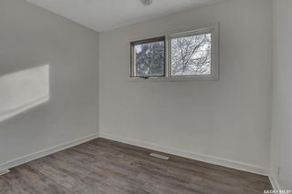Photo 13: 455 Forget Street in Regina: Normanview Residential for sale : MLS®# SK842396
