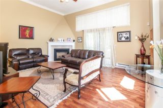 Photo 4: 1 8591 BLUNDELL Road in Richmond: Brighouse South Townhouse for sale : MLS®# R2204983