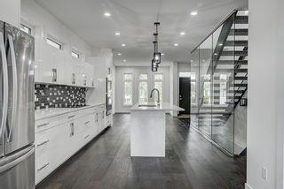 Photo 17: 8505 84 Avenue in Edmonton: Zone 18 House for sale : MLS®# E4231146