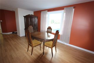 Photo 16: 107 Parklawn Boulevard in Brock: Beaverton House (Bungalow) for sale : MLS®# N3657167