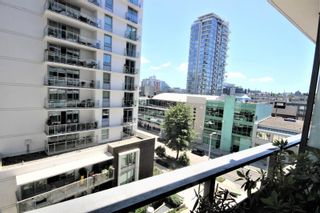 """Photo 17: 601 1688 PULLMAN PORTER Street in Vancouver: Mount Pleasant VE Condo for sale in """"NAVIO"""" (Vancouver East)  : MLS®# R2595723"""