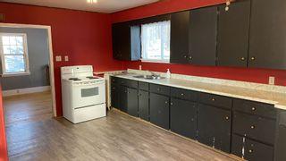 Photo 7: 62 CHESTNUT Street in Trenton: 107-Trenton,Westville,Pictou Residential for sale (Northern Region)  : MLS®# 202100546