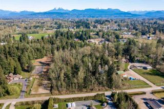 Photo 11: LT.13 58 AVENUE in Langley: County Line Glen Valley Land for sale : MLS®# R2565828