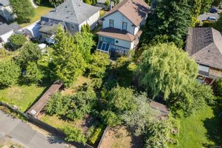 Photo 42: 517 Kennedy St in : Na Old City Full Duplex for sale (Nanaimo)  : MLS®# 882942