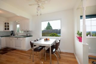 Photo 9: 7815 DOW Avenue in Burnaby: South Slope House for sale (Burnaby South)  : MLS®# R2573483