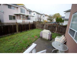 Photo 20: 5605 WILSON Court in Richmond: Hamilton RI House for sale : MLS®# V1060588