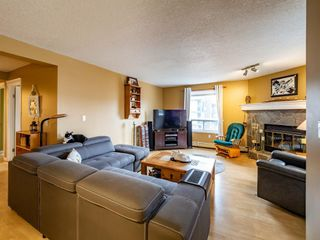 Photo 2: 212 1528 11 Avenue SW in Calgary: Sunalta Apartment for sale : MLS®# A1110531