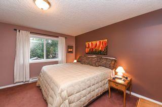Photo 7: 2256 June Rd in Comox: CV Comox Peninsula House for sale (Comox Valley)  : MLS®# 886764