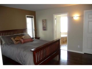 Photo 10: 317 Haney Street in WINNIPEG: Charleswood Residential for sale (South Winnipeg)  : MLS®# 1111521
