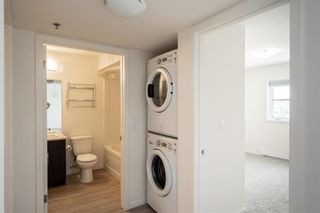 Photo 14: 219 670 Hugo Street South in Winnipeg: Lord Roberts Condominium for sale (1Aw)  : MLS®# 202116552