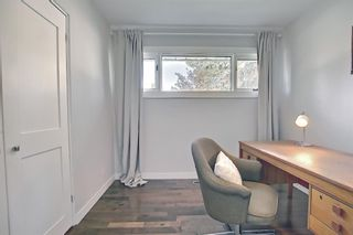 Photo 20: 5612 Ladbrooke Drive SW in Calgary: Lakeview Detached for sale : MLS®# A1128442