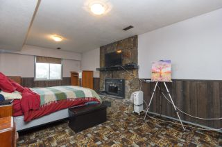 Photo 11: 2074 Piercy Ave in SIDNEY: Si Sidney North-East House for sale (Sidney)  : MLS®# 778350