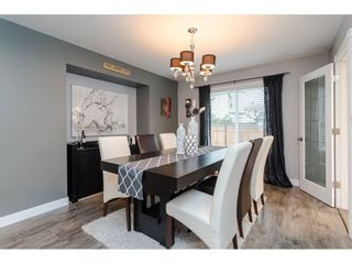 """Photo 5: 18677 61A Avenue in Surrey: Cloverdale BC House for sale in """"EAGLECREST"""" (Cloverdale)  : MLS®# R2426392"""