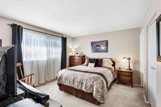 Photo 13: 111 Carr Place: Okotoks Detached for sale : MLS®# A1077007