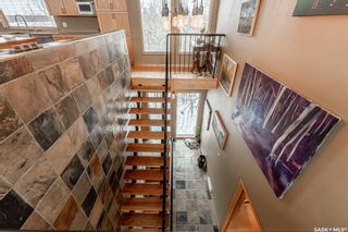 Photo 29: Balon Acreage in Dundurn: Residential for sale (Dundurn Rm No. 314)  : MLS®# SK865454