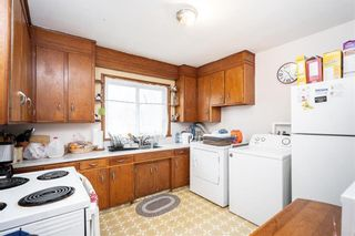 Photo 15: 130 Aikins Street in Winnipeg: North End Residential for sale (4A)  : MLS®# 202105126