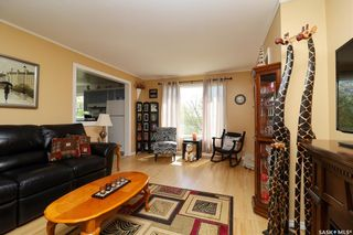 Photo 9: 1119 3rd Avenue Northeast in Moose Jaw: Hillcrest MJ Residential for sale : MLS®# SK855862