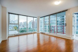 """Photo 13: 602 668 CITADEL Parade in Vancouver: Downtown VW Condo for sale in """"SPECTRUM 2"""" (Vancouver West)  : MLS®# R2619945"""
