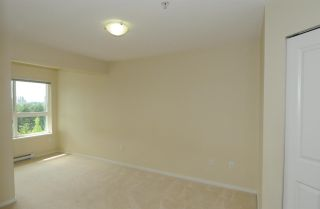 """Photo 17: 202 3082 DAYANEE SPRINGS Boulevard in Coquitlam: Westwood Plateau Condo for sale in """"The Lanterns"""" : MLS®# R2589726"""