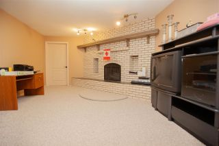 Photo 25: 1422 Highway 37: Rural Lac Ste. Anne County House for sale : MLS®# E4227680