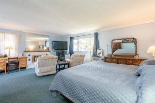 Photo 17: 381 DARTMOOR Drive in Coquitlam: Coquitlam East House for sale : MLS®# R2587522
