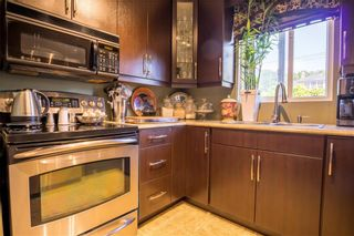 Photo 16: 1005 Alfred Avenue in Winnipeg: Shaughnessy Heights Residential for sale (4B)  : MLS®# 202121190
