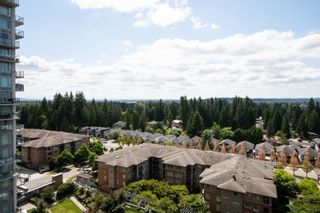 """Photo 24: 1203 3096 WINDSOR Gate in Coquitlam: New Horizons Condo for sale in """"MANTYLA"""" : MLS®# R2603414"""