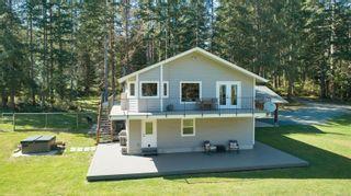 Photo 50: 1114 West Rd in Quadra Island: Isl Quadra Island House for sale (Islands)  : MLS®# 873205