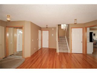 Photo 12: 140 TUSCARORA Circle NW in Calgary: Tuscany House for sale : MLS®# C4058828