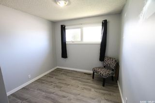 Photo 7: 621 2nd Avenue Southeast in Swift Current: South East SC Residential for sale : MLS®# SK771633