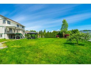 Photo 29: 7808 TAVERNIER Terrace in Mission: Mission BC House for sale : MLS®# R2580500
