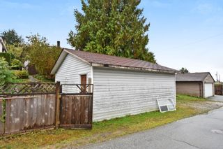 """Photo 19: 4785 FAIRLAWN Drive in Burnaby: Brentwood Park House for sale in """"Brentwood Park"""" (Burnaby North)  : MLS®# R2305657"""