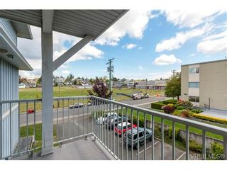 Photo 17: 302 885 Ellery St in VICTORIA: Es Old Esquimalt Condo for sale (Esquimalt)  : MLS®# 694220