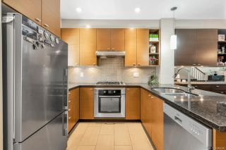 Photo 8: 1016 W 45TH Avenue in Vancouver: South Granville Townhouse for sale (Vancouver West)  : MLS®# R2487247