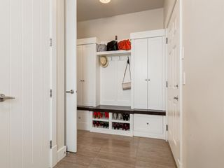 Photo 15: 616 COOPERS Crescent SW: Airdrie Detached for sale : MLS®# A1065480