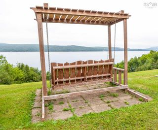 Photo 7: 3836 Highway 105 in South Haven: 209-Victoria County / Baddeck Residential for sale (Cape Breton)  : MLS®# 202120821