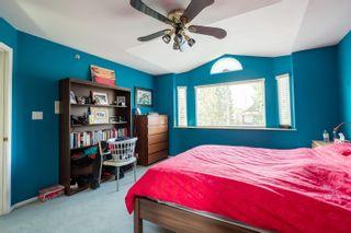 Photo 18: 5208 WINDSOR Street in Vancouver: Fraser VE House for sale (Vancouver East)  : MLS®# R2619079