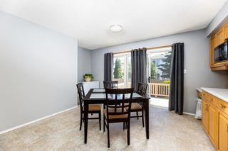 Photo 17: 935 115 Street NW in Edmonton: Zone 16 House for sale : MLS®# E4261959