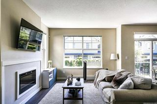 Photo 12: 24 3470 HIGHLAND Drive in Coquitlam: Burke Mountain Townhouse for sale : MLS®# R2591341