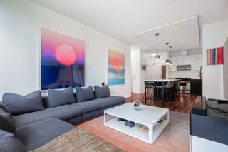 """Photo 15: 305 2828 YEW Street in Vancouver: Kitsilano Condo for sale in """"Bel-Air"""" (Vancouver West)  : MLS®# R2602736"""
