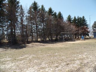 Photo 35: RM of Hillsdale-12.3 acre acreage in Hillsdale: Residential for sale (Hillsdale Rm No. 440)  : MLS®# SK842793