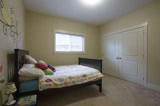 Photo 13: 27933 FRASER Highway in Abbotsford: Aberdeen House for sale : MLS®# R2133585