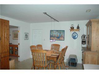 Photo 4: 3156 STRATHAVEN Lane in North Vancouver: Windsor Park NV House for sale : MLS®# V973717