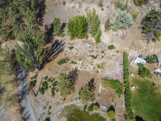 Photo 15: 2204 FORSYTH Drive, in Penticton: Vacant Land for sale : MLS®# 191558