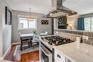 Photo 15: 10219 MAPLE BROOK Place SE in Calgary: Maple Ridge Detached for sale : MLS®# C4304932