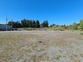 Photo 7: Lt 23,24&25 Scott Rd in : Du East Duncan Unimproved Land for sale (Duncan)  : MLS®# 873199